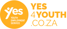 Yes4Youth Logo